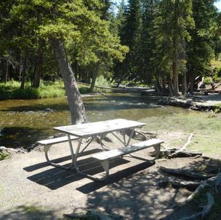 Lava Creek Picnic Area.JPG