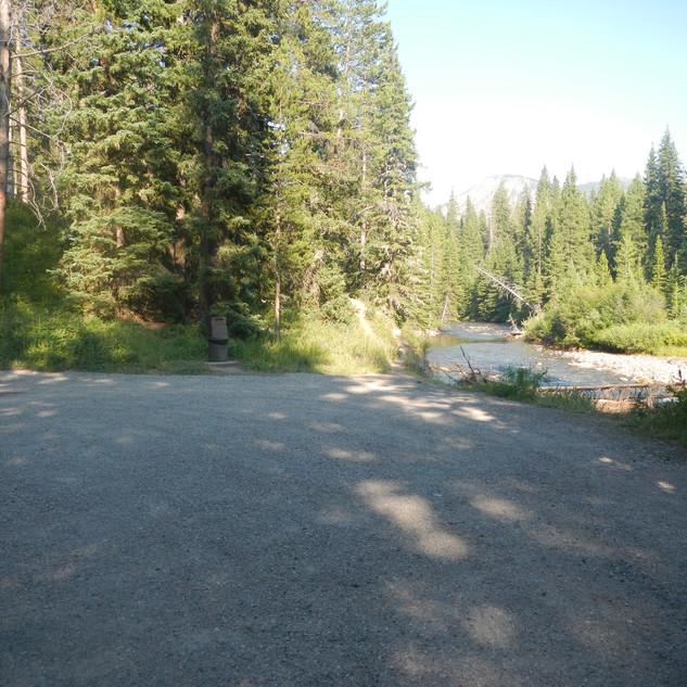 Warm Creek Picnic Area.JPG