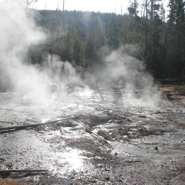 Frying Pan Springs.JPG