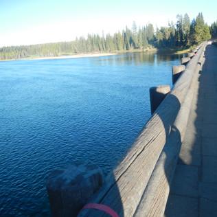 Fishing Bridge Walkway.JPG