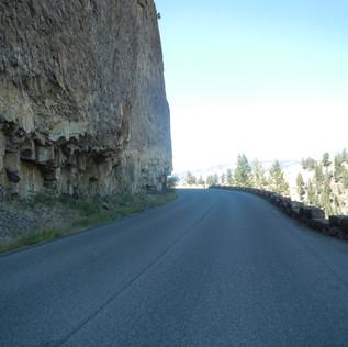 Overhanging Cliff.JPG