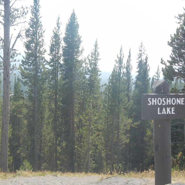 Shoshone Lake Lookout.JPG