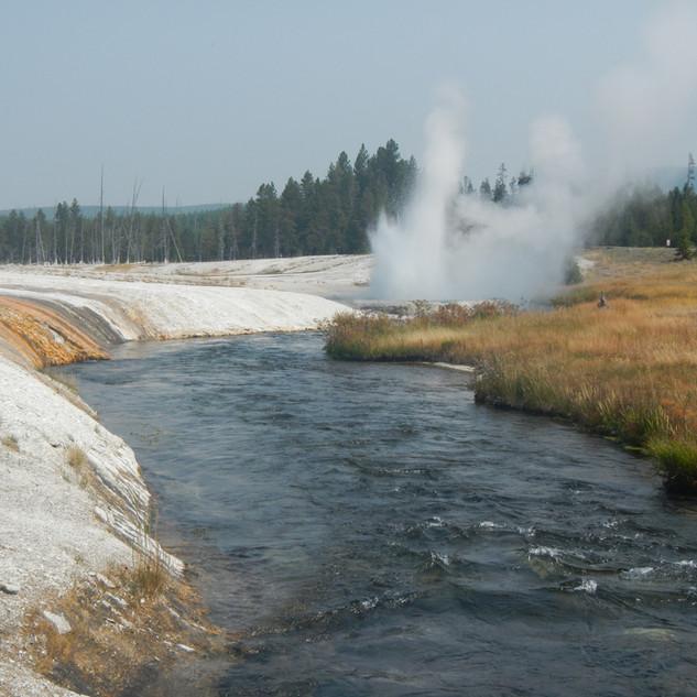 Black Sand Basin Yellowstone.JPG