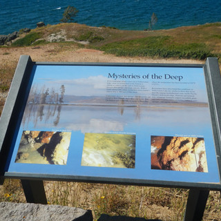 Steamboat Point Sign.JPG