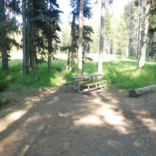 Cascade Picnic Table.JPG