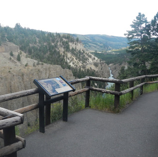 Calcicte Springs Overview.JPG