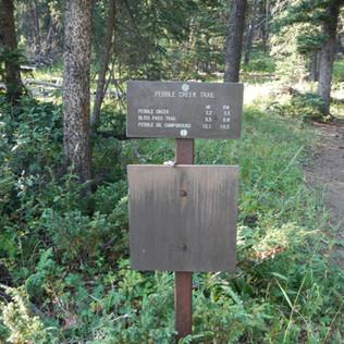 Warm Creek Trailhead Sign.JPG