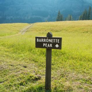 Barronette Peak.JPG