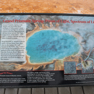 Midway Geyser Basin Sign.JPG