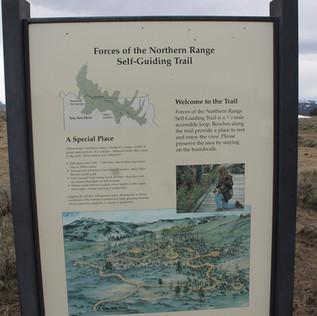 Self Guiding Trail Sign.JPG