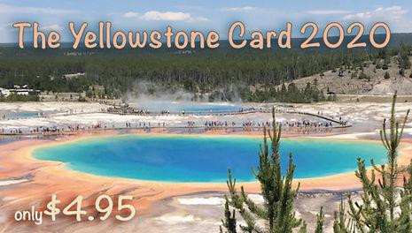 2020 Discount Card.jpg