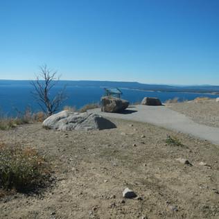 Lake Butte Overlook Sign.JPG