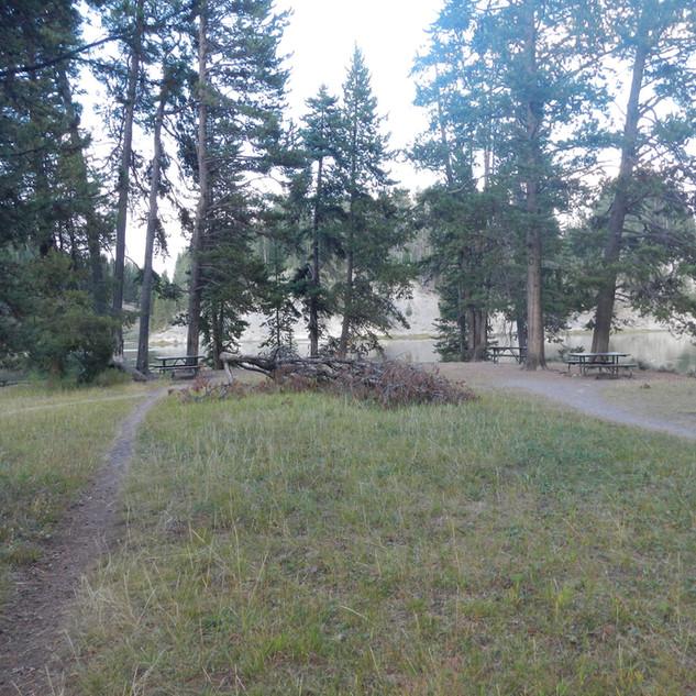 Yellowstone Otter Creek Picnic Area.JPG