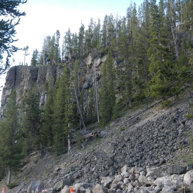 Obsidian Cliff YNP.JPG