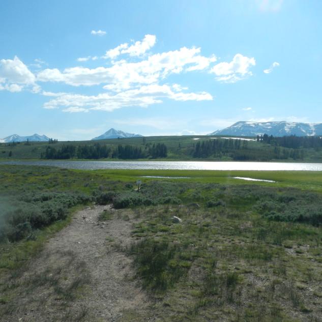 Swan Lake Flats.JPG