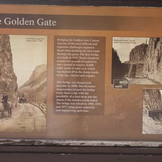 Golden Gate Sign Entry.JPG