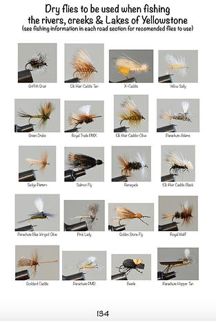 Dry Flies.png