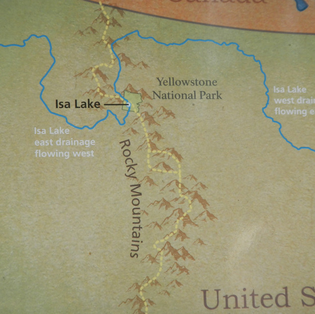 Isa Lake Map.JPG