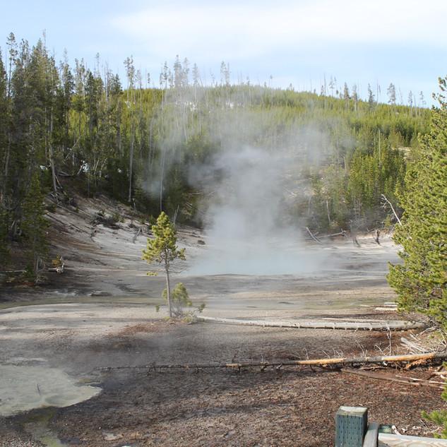 Frying Pan Springs pool.JPG