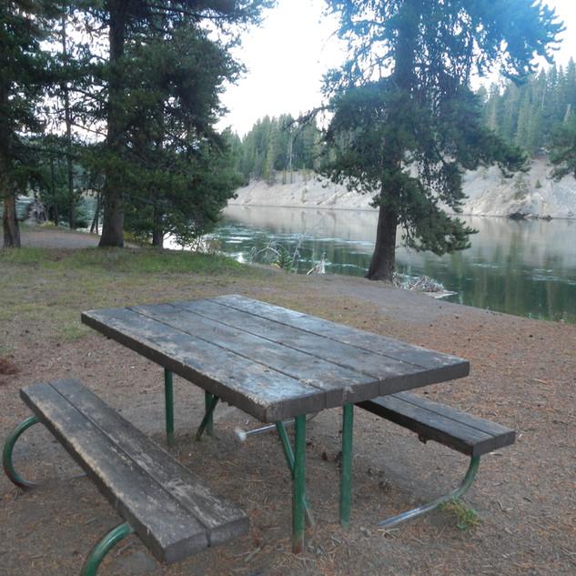 Otter Creek Picnic Table.JPG