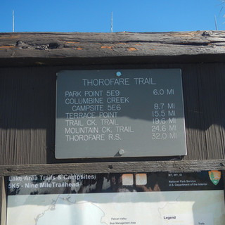 Nine Mile Trahhead Yellowstone.JPG