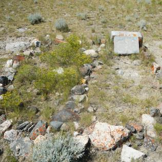 Mammoth Grave Site.JPG
