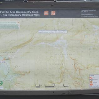 Mary Mountain Trailhead Map.JPG