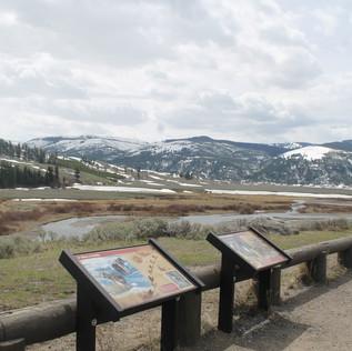Lamar River Trailhead River View.JPG