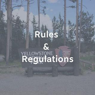 Rules & Regulations.jpg