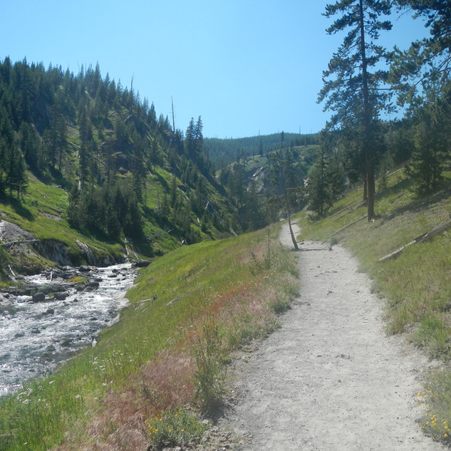 Mistic Falls Trail.JPG