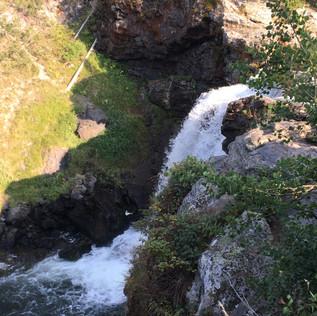 Moose Falls.JPG