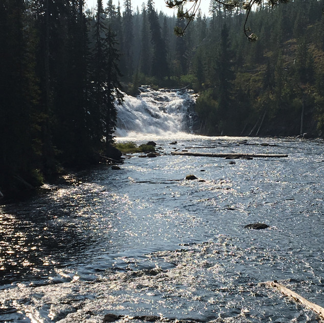 Yellowstone Lewis Falls.JPG