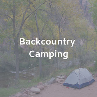 Backcountry Camping.jpg