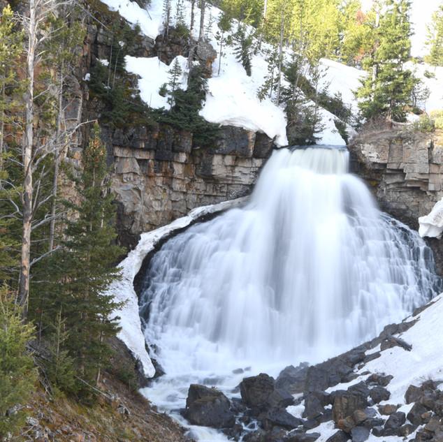 Rustic Falls.JPG