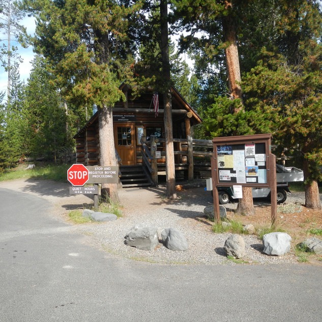 Indian Creek Campground Office.JPG