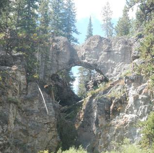Natural Bridge YNP.JPG