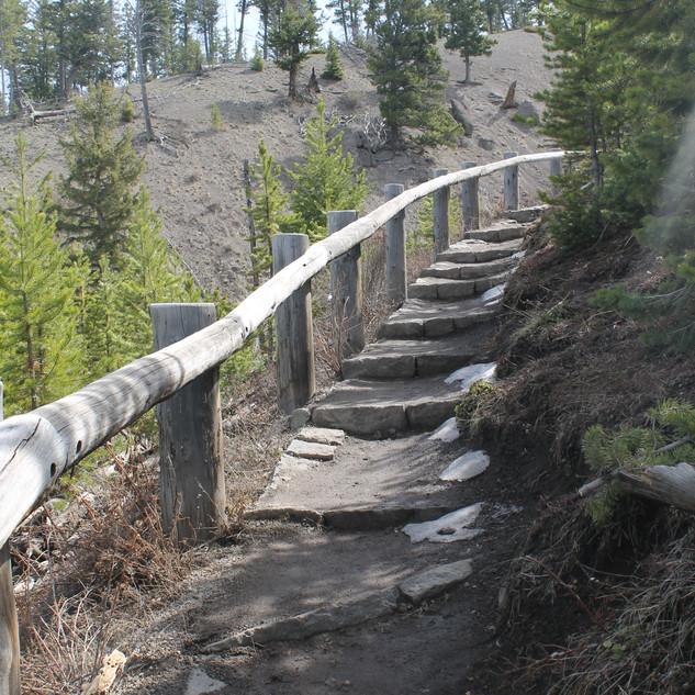Wraith Falls Trailhead Hike.JPG