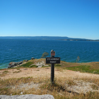 Steamboat Point.JPG