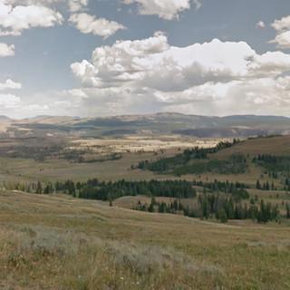Antelope Creek Valley View.jpg