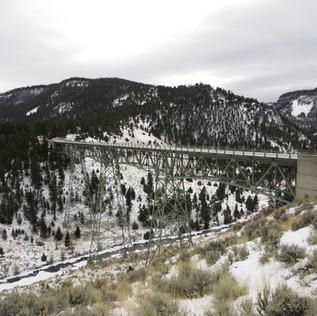Gardner Bridge Yellowstone .jpg