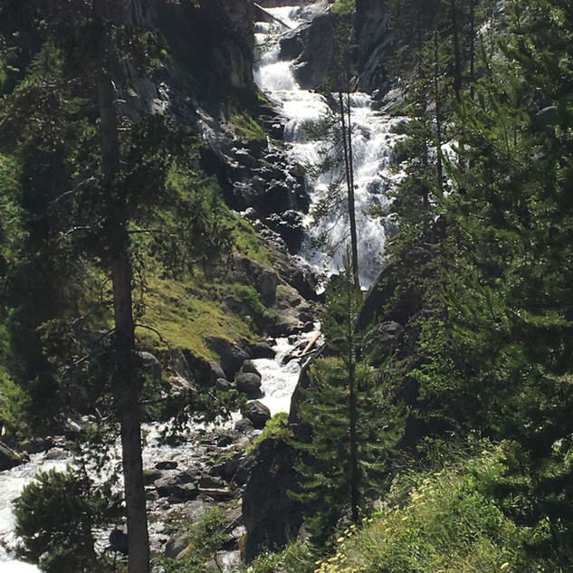 Mistic Falls.JPG