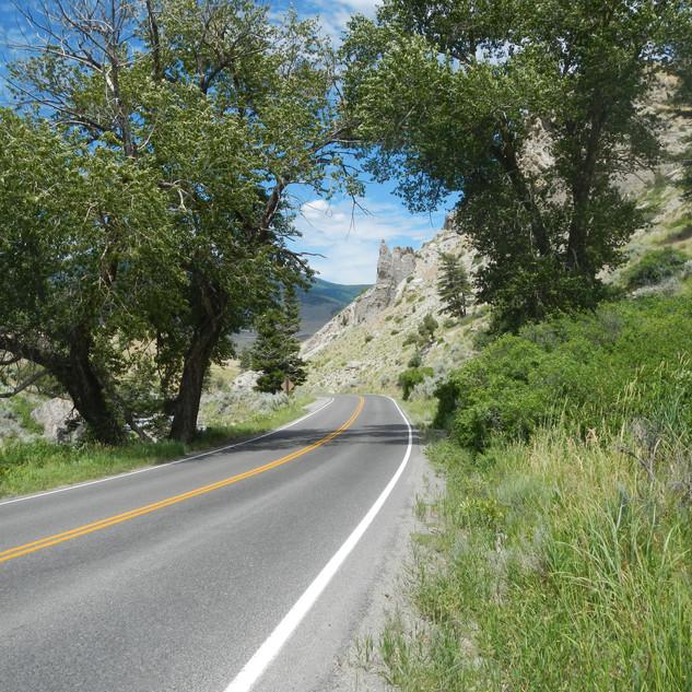 Eagles Nest Rock Yellowstone.JPG