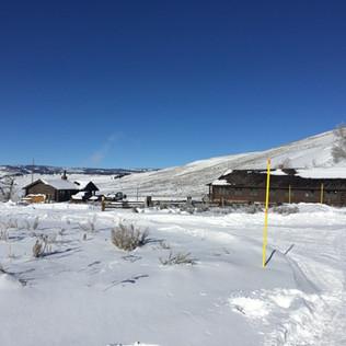 Lamar River Buffalo Ranch.jpg