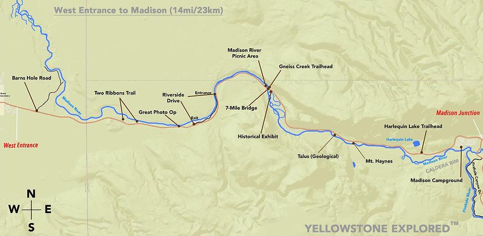 West to Madison Caldera Rim.jpg