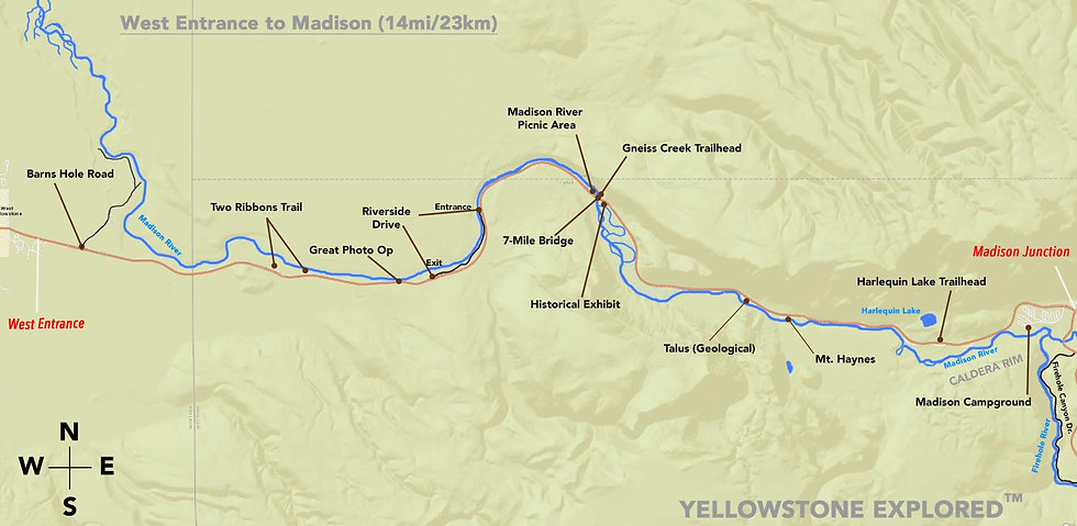 West to Madison Caldera Rim.jpg