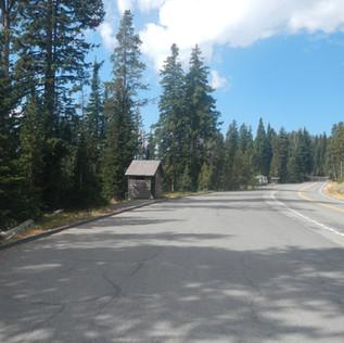 Spruce-Fir Exhibit Parking.JPG
