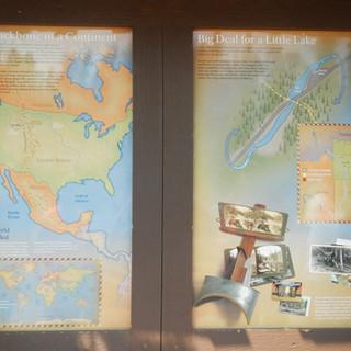 Isa Lake Sign.JPG