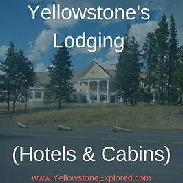 Resources Yellowstone Lodging.jpg