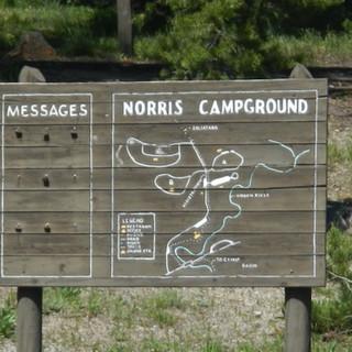 Norris Campground Map.JPG