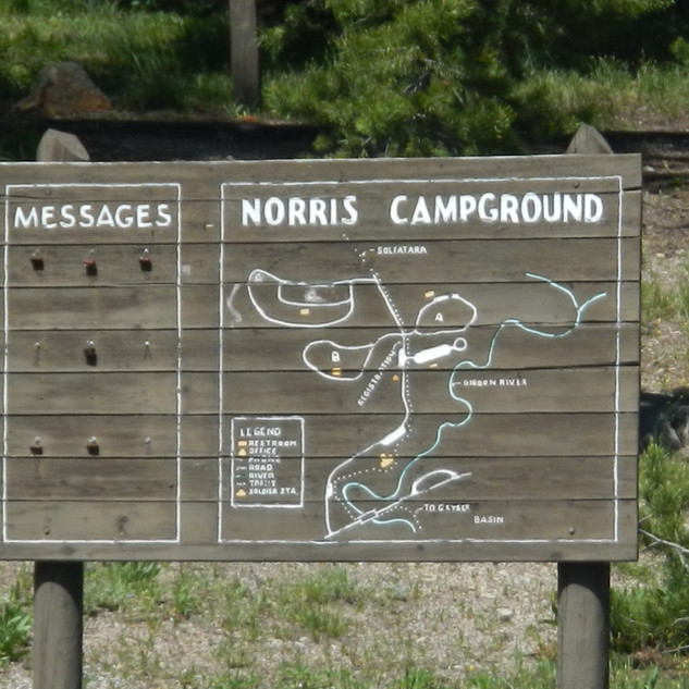 Norris Campground Map.JPG
